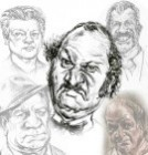 gallery/caricatures